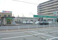 新幹線新倉敷駅前店