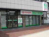 西大寺駅前店