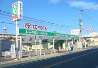 津山駅前店